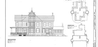 Us Senate Floor Plan by Center For Historic Architecture U0026 Design