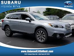 subaru new subaru u0026 used car dealership serving conway ar riverside subaru