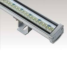 outdoor led lights wall washer ld xxa1000 90 led wall washer