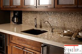 what type of paint to use on formica cabinets question what of paint can be used on countertops