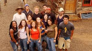 The Challenge The Challenge Season 32 Idea Road Allan Aguirre Medium