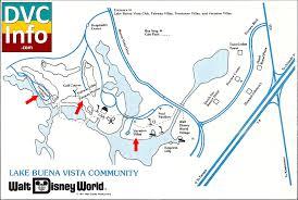 Treehouse Villas Disney Floor Plan by Disney Treehouse Villas Map Home Design Ideas