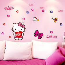 popular cat wall stickers buy cheap cat wall stickers