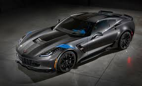 corvette sports car 2017 chevrolet corvette stingray coupe pictures photo gallery