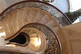 haus treppen preise treppen aus granit verleihen ihrem haus eine exklusive