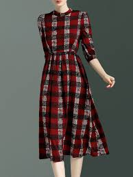 best 25 red plaid ideas on pinterest red flannel fall