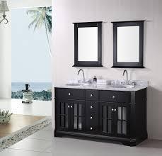 Lowes Bathroom Vanities In Stock Sink Bathroom Vanity Lowes Undermount Sink Bowl Stainless