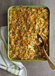 queso mac and cheese recipe how to make queso mac and cheese