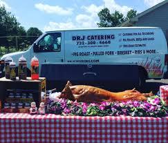 Backyard Grill Kenilworth by Pig Roasts U0026 Backyard Parties Nj Pig Roast Catering Wedding