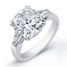 wholesale engagement rings wedding rings wedding rings dallas dallas engagement rings