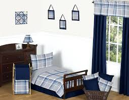 baby boy blue crib bedding baby boy boy baby boy crib bedding blue