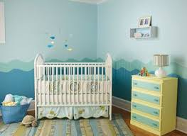 17 best images about baby room ideas on pinterest ivy baby kids