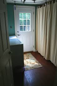 Laundry Room Curtains Cool Country Laundry Room Curtains Pictures Design Ideas Tikspor