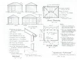 free small cabin plans small cabin floors free loft anelti floor plans plan kevrandoz