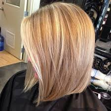 a frame haircut collections of long a frame haircuts cute hairstyles for girls