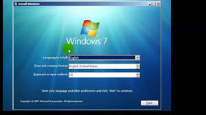 format hard disk bootmgr missing how to fix missing bootmgr hindi urdu youtube