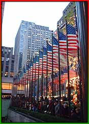 christmas day in america christmas in america christmas