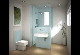 Luxurious Bathrooms With Stunning Design Details  Designer - Designers bathrooms