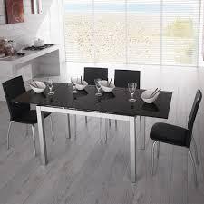 tavoli da sala da pranzo moderni best tavoli da sala da pranzo moderni ideas idee arredamento