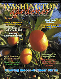 washington gardener january 2016 by kathy j issuu