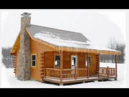 Cheap Hunting Cabin Ideas Pre Built Hunting Cabins Under 10 000 Youtube