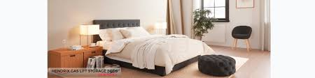 mattresses bed frames designer furniture buy online tommy