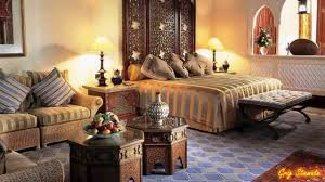 Blogs On Home Decor India Ethnic Home Decor Ideas