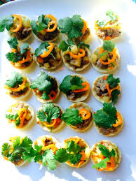 Thai Country Kitchen How To Make Tamarind Concentrate Recipe Pranee U0027s Thai Kitchen