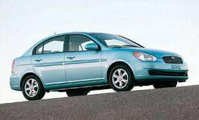 Hyundai Accent Interior Dimensions Hyundai Accent Reviews Hyundai Accent Price Photos And Specs