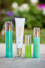 verage skin care collection review this is the best skin care