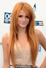 trendy cuts for long hair simple cute hairstyles for long straight hair hairstyles