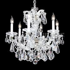 Moder Chandelier Chandelier Royal Crystal Editonline Us