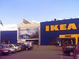 how ikea u0027s 91 year old creator ingvar kamprad built the world u0027s