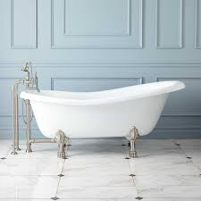 Clawfoot Bathtub For Sale 67