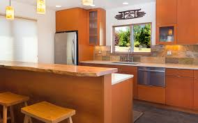 reasonable kitchen cabinets contemporary kitchen cabinets modern kitchen cabinets in
