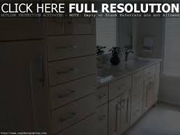 Bathroom Vanity And Linen Cabinet by Bathroom Towel Linen Cabinet Ikea Linen Cabinet Ikea Great
