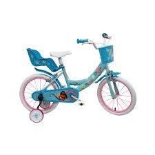 si e bebe velo jouet jeu n 1 des vélos enfants sur jouetjeu en ligne