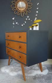transformer un meuble ancien les 20 meilleures idées de la catégorie relooking meuble sur