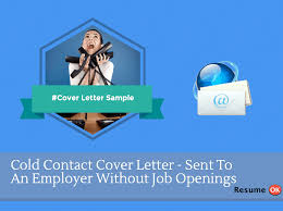 cheap cover letter editor website au best research proposal