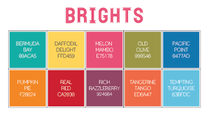 lenorezplace today u0027s guest blogger shares how to match the color