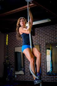 amazon com usa made gym climbing white jump ropes