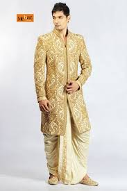 indian wedding dress for groom best 25 indian groom wear ideas on indian groom