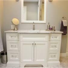bathroom 24 bathroom vanity with top simple bathroom vanity