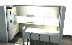 meuble à rideau cuisine rideau cuisine ikea meuble rideau cuisine meuble rideau cuisine