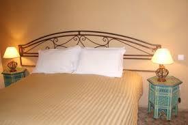 chambre artisanat marrakech réservez une chambre au riad dar nejma riad à marrakech dans la medina