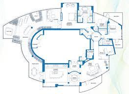 100 home floor plans edmonton home design floor plans home