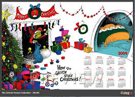 1307 best how the grinch stole images on