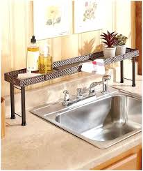 under kitchen sink cabinet liner articles with easy wood shelf brackets tag tropical simple wooden