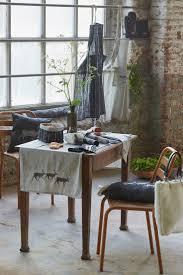 rideaux sylvie thiriez 19 best sylvie thiriez images on pinterest nina ricci cotton