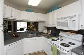 Cheap One Bedroom Apartments In Fort Lauderdale Apartments For Rent In Lauderhill Fl Apartments Com